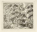 Landschap met vrouw en kind, RP-P-1882-A-6205.jpg