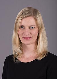 Landtagsprojekt Thüringen Madeleine Henfling by Olaf Kosinsky-3.jpg