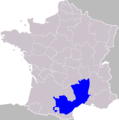 Languedoc carte.png