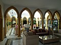 Lanzarote - Hotel Dream Gran Castillo - 10 - panoramio.jpg
