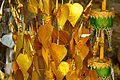Laos - Luang Prabang 44 - gold-painted decoration at Wat Chom Si (6582088129).jpg