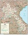 Laos Physiography.jpg