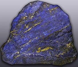273px-Lapis-lazuli_hg.jpg