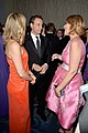 Lara Spencer, Tony Goldwyn and Savannah Guthrie.jpg