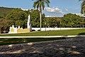 Largo do Chafariz lateral.jpg