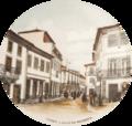 Largo do Município, Ílhavo (entre 1881 e 1921) - Porcelana Vista Alegre.png