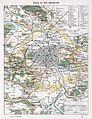 Larousse, Paris et ses environs, 1900 - David Rumsey.jpg