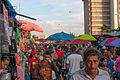 Las Playitas, Maracaibo.jpg