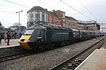 Last day of GWR HSTs - 43093 leaving Reading.JPG
