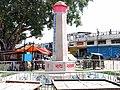 Late Vithoba Parhate Memorial, Pandhurna - panoramio.jpg