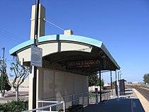 Lathrop-Manteca ACE station 2490 11.JPG