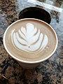 Latte art 1 2019-02-19.jpg