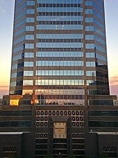 Bank of America - Wikipedia