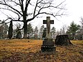 Laurel-dale-cemetery-tn1.jpg