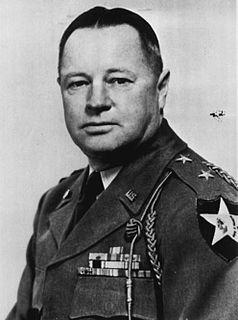 Laurence B. Keiser American general