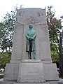 Laurier Memorial.JPG