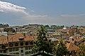 Lausanne - panoramio (179).jpg