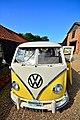 Lavenham, VW Cars And Camper Vans (27867650361).jpg