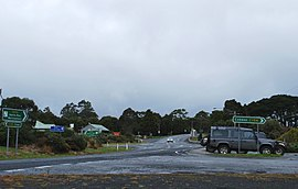 Lavers Hill Great Ocean Road 001.JPG