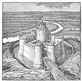 Lavisse elementaire 028 moyen age chateau.jpg