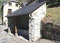 Lavoir de Sers (Haut village) (Hautes-Pyrénées) 2.jpg