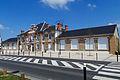 Le-Coudray-Montceaux - 20130420 123109.jpg
