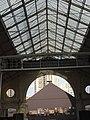 Le Centquatre, les anciennes pompes funèbres de Paris (22063339170).jpg