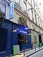 Le Champmeslé, 4 rue Chabanais, Paris 2e.jpg