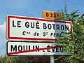Le Gué-Botron-FR-58-panneau d'agglomération-1.jpg