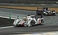 Le Mans 2013 (9347890750).jpg