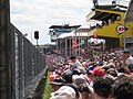 Le Mans Crowd 2009.jpg