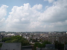 Avis Quartier Centre Ville De Montfaucon En Velay