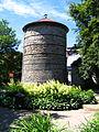 Le Moulin de l'Hopital.jpg