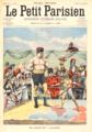 Le Petit Parisien, 1904.png