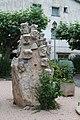 Le Poujol-sur-Orb monument.JPG