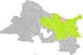 Le Puy-Sainte-Réparade (Bouches-du-Rhône) dans son Arrondissement.png
