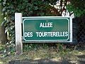 Le Touquet-Paris-Plage (Allée des Tourterelles).JPG