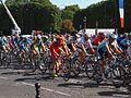 Le Tour! (3763215251).jpg