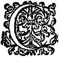 Le Voyage des princes fortunez - Beroalde, 1610-484b.jpg