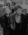 Le amiche 1955 Maria Gambarelli Eleonora Rossi Drago.png