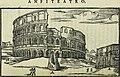 Le antichita della citta di Roma- raccolte sotto breuita da diuersi antichi and moderni scrittori (1580) (14774901921).jpg