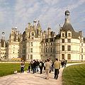 Le château de Chambord.jpeg