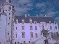 Le château des ducs de Bretagne de Nantes.jpg
