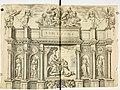 Le imprese illvstri del s.or Ieronimo Rvscelli. Aggivntovi nvovam.te il qvarto libro da Vincenzo Rvscelli da Viterbo.. (1584) (14780145881).jpg