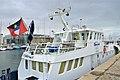 Le navire de plaisance Barracuda (12).JPG