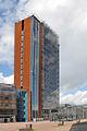 Le quartier de Ruoholahti (Helsinki) (2767481165).jpg