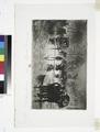 Le retour des artistes (NYPL b12391416-498461).tiff