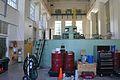 Leaburg Power Plant (Leaburg, Oregon) 4.jpg