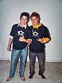 Leandro Lopes e Osnir Alves.jpg