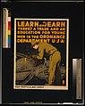 Learn and earn LCCN2002709062.jpg